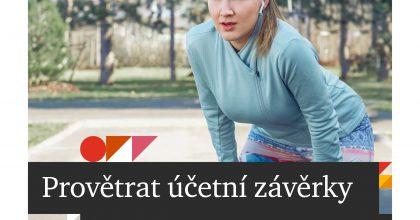 Náborové kampaně: Praha 10 hledá zaměstnance naradnici, PwC auditory