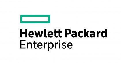 Hewlett Packard Enterprise navázal spolupráci sagenturou FleishmanHillard