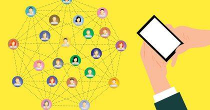 Osm tipů pro efektivní digitální reklamu: adaptujte se voblasti kreativity