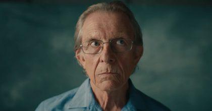 """VIDEO: """"Bojím se odsouzení."""" Kampaně P&G bojují proti předsudkům"""
