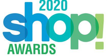 Na soutěži Shop! Awards zvítězila česká agentura Wellen. Za prezentaci Nike