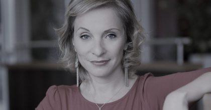PR oddělení Středočeského kraje povede Martina Kemrová