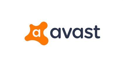 Avast zastavuje reklamu naFacebooku. Přidává se kestovkám dalších firem