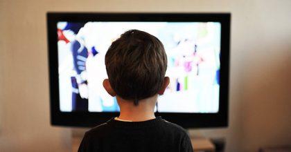 KOMENTÁŘ: Současný virus se jmenuje televize