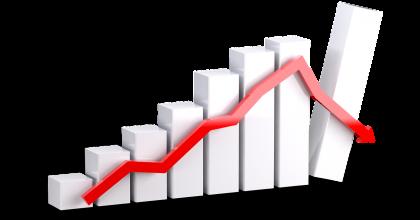 Tržby skupiny Omnicom se propadly téměř očtvrtinu