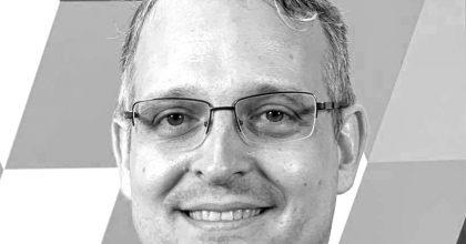 Nový členem představenstva Allianz je Robert Altfahrt-Riedler. Sřídá Hollmanna