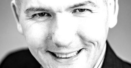 Prezidentem Asociace provozovatelů mobilních sítí se stal Pavel Vlček