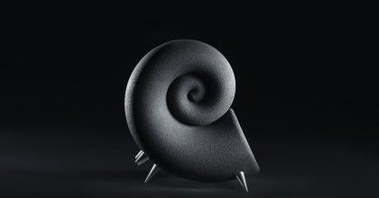 Prototypum slaví. Češi vEuropean Product Design Award uspěli sreproduktory