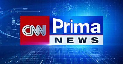 Mafra má dodávat regionální zpravodajství CNN Prima News