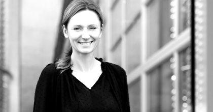 Zuzana Holá je novou ředitelkou komunikace audržitelnosti Vodafonu