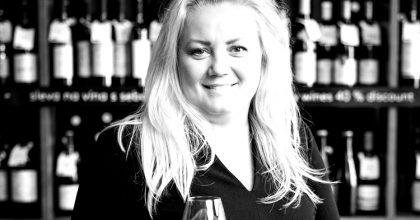 Šéfkou vináren Vinograf se stala Holnová. Marketing vede Dočekal