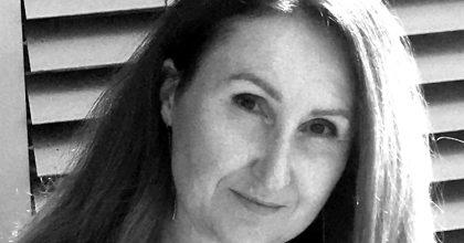 Novou HR manažerku Graftonu se stala Iveta Kutmanová