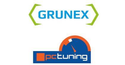 Agentura Grunex koupila odSoukupa PCtuning.cz. Web chce inovovat