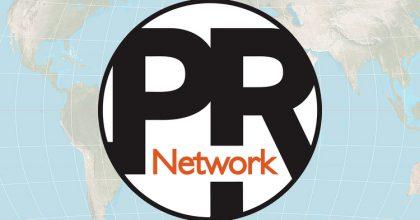 Celosvětová síť Public Relations Network rozšiřuje své asijské zastoupení