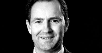 Ve Škodě je jasno: novým předsedou představenstva se stal Thomas Schäfer