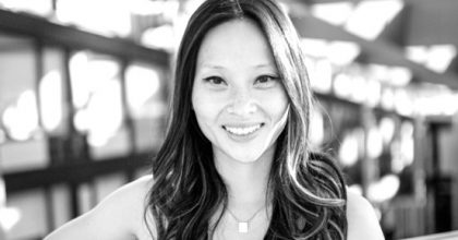 Externí komunikaci témat anovinek bude vHeurece řídit DoThu Trang