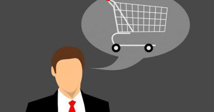 E-shopy připravené nabudoucnost: musí zrychlit aplnit očekávání zákazníků