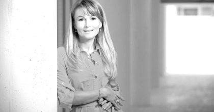 Ředitelkou komunikace Equa bank se stala Kateřina Petko. Bude imluvčí