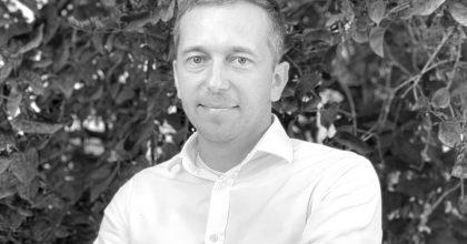 Obchodním ředitelem vydavatelství A11 se stal David Korn. Přichází zMladé fronty