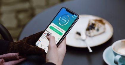 MALL Pay nabídne zákazníkům své platební karty. Získal licenci