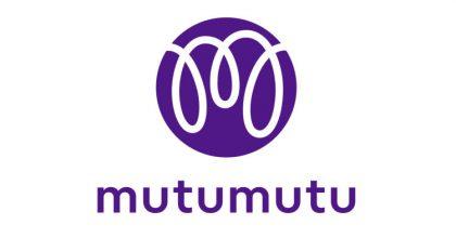 Pojištění Mutumutu cílí navíce sportovců. Odměňuje další aktivity