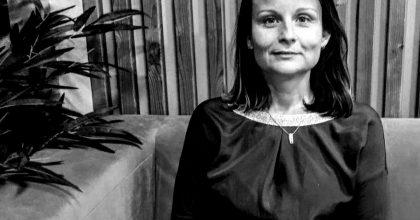 Eva Beránková nově vede marketing Scott.Weber Workspace