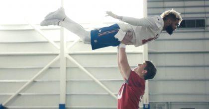 Jak nasportovní marketing? Konference Clio Sports proběhne zdarma