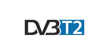 Přechod nanový standard DVB‑T2 hotov? Ne tak úplně
