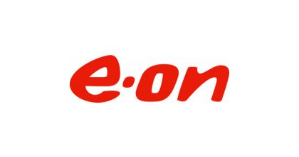 Mediální agenturou E.ON bude Starcom zPublicis Group