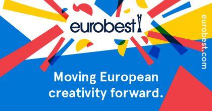 Na přihlášky doEurobestu zbývá měsíc