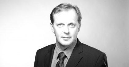 Šéf ČT Petr Dvořák se stal viceprezidentem Evropské vysílací unie