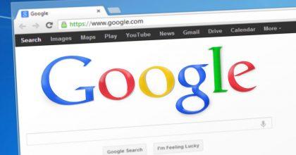 Přelomová dohoda. Google bude platit francouzským vydavatelům za obsah