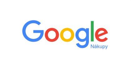 Čeští prodejci mohou nově inzerovat vkartě Nákupy Google bezplatně