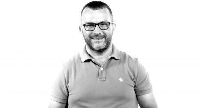 Footshop má nového provozního ředitele. Nastupuje Martin Katzer