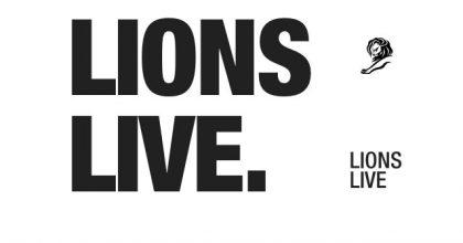 Lions Live kreativcům poradí, jak uspět vroce 2021