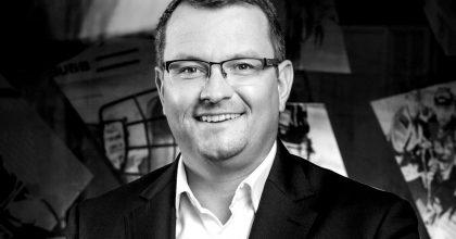 Vedení Livesportu posílil Lukáš Raška. Řídí obchodní rozvoj společnosti