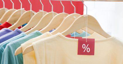 Retailová asociace: Doléta může zaniknout více než tisíc obchodů