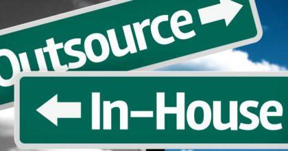 Bezpečné aspolehlivé firemní IT? Outsourcing funguje rychle akvalitně