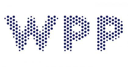 WPP opět nakupuje, dosítě přibrala poskytovatele mobilních technologií
