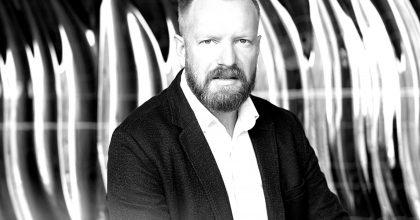 Novým CEO společnosti Konsepti se stal Milan Začal