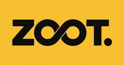 """Zoot začne prodávat módu přes Alzu. """"Chceme oslovovat imimo tradiční segment"""""""