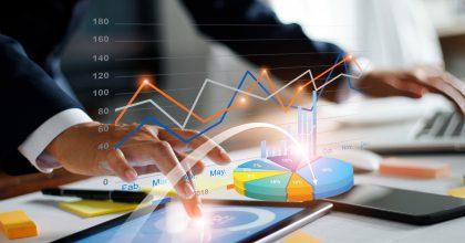Digitalizace mění také B2B vztahy. Jak reagují firmy?