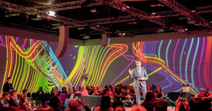 Setkání odborníků zeventového průmyslu se uskuteční online