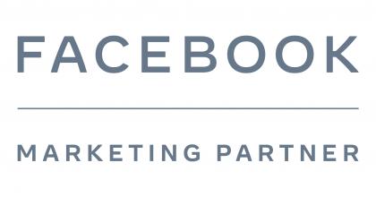 Allmedia4U se stala držitelem statutu Facebook Marketing Partner
