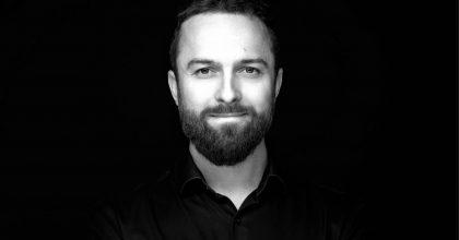Milan Formánek se stal novým CEO Zaraguza CZ. 14 let působil vRed Bullu