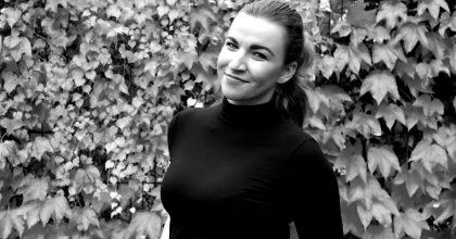 PR aprojekty vSoulmates Ventures řídí Hana Kabourková