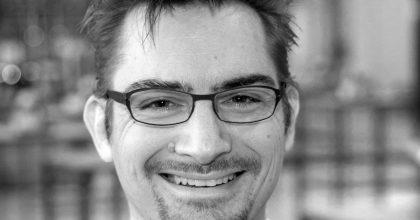 Jens Schumacher byl jmenován finančním ředitelem Makro ČR