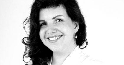 Projektovou manažerkou Agentury Better se stala Tereza Bártová Klementová