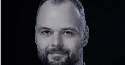 Kamila Mortimer končí pošesti letech vJCDecaux, vystřídal ji Tomáš Soukup