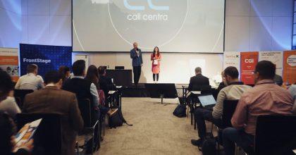Konference Call centra se letos bude poprvé konat online